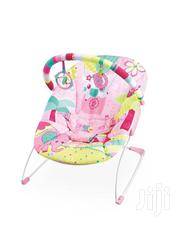 Mastela 6706 Music And Soother Bouncer | Toys for sale in Central Region, Kampala