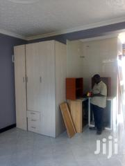 Kireka Studio Single Room Apartment For Rent | Houses & Apartments For Rent for sale in Central Region, Kampala