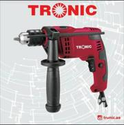 Electrical Drill For Tronic | Electrical Tools for sale in Central Region, Kampala