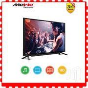 Mewe 32 Inches Digital Tv | TV & DVD Equipment for sale in Central Region, Kampala