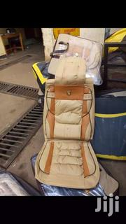 Seat Cushion Nice Covers | Vehicle Parts & Accessories for sale in Central Region, Kampala