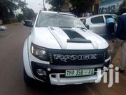 Ford Ranger 2016 | Cars for sale in Central Region, Kampala