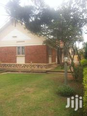 4 Bedroom/3 Bathrooms In Ntinda Ministers Village  | Houses & Apartments For Sale for sale in Central Region, Kampala