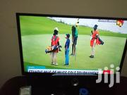 32 Inch Hisense TV For Sale At 550k | TV & DVD Equipment for sale in Central Region, Kampala