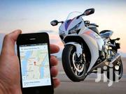 Motorbike Tracking System | Motorcycles & Scooters for sale in Central Region, Kampala