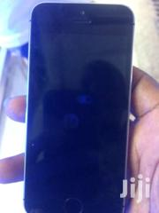 iPhone 5s 32gb | Mobile Phones for sale in Central Region, Kampala