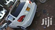 Toyota Harrier 1996 White   Cars for sale in Central Region, Kampala