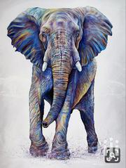 Elephant Art Works | Arts & Crafts for sale in Central Region, Kampala