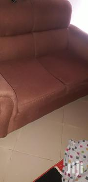 Two Seater Sofa Set | Furniture for sale in Central Region, Kampala