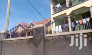 3 In One Apartments Earn 3m Ugx A Month And Sale | Houses & Apartments For Sale for sale in Central Region, Kampala