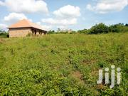 Plot Of Land For Sale 60/100fts In Gayaza - Busika | Land & Plots For Sale for sale in Central Region, Kampala