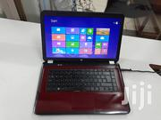 Laptop HP Pavilion 11 2GB Intel Core 2 Duo HDD 160GB | Laptops & Computers for sale in Central Region, Kampala