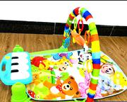 Baby Play Gym With Piano | Toys for sale in Central Region, Kampala