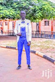 Young Model | Part-time & Weekend CVs for sale in Central Region, Kampala