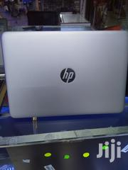 New Laptop HP 240 G3 8GB Intel Core i5 HDD 1T | Laptops & Computers for sale in Central Region, Kampala