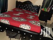 Bed Mattress and Dressing Mirror | Furniture for sale in Central Region, Kampala