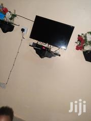 LED Screen | TV & DVD Equipment for sale in Central Region, Kampala