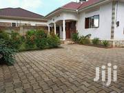 3bedroom Standalone In Naalya | Houses & Apartments For Rent for sale in Central Region, Kampala