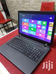Toshiba Satellite Duo Core | Laptops & Computers for sale in Central Region, Kampala