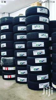 Managing Director | Vehicle Parts & Accessories for sale in Central Region, Kampala