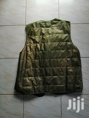 Nice Fashion Jacket | Clothing for sale in Central Region, Kampala