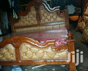 Hard Wood With Good Finishing | Furniture for sale in Central Region, Kampala