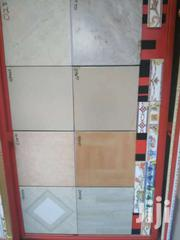 Floor Tiles In Different Designs And Designs - Negotiable | Building Materials for sale in Central Region, Kampala