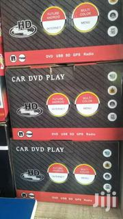 DVD Player | Vehicle Parts & Accessories for sale in Western Region, Kisoro