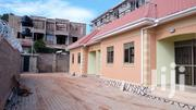 Rentals For Sale In Namugongo | Houses & Apartments For Sale for sale in Central Region, Kampala