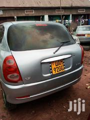 Toyota Duet 1999 Silver | Cars for sale in Central Region, Kampala
