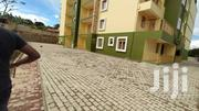 Condominiums(1,2 In Kyebando   Houses & Apartments For Sale for sale in Central Region, Kampala