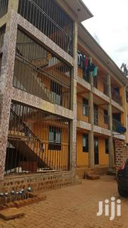 SALAMA ROAD. Makindye Single Bedroom Apartment For Rent | Houses & Apartments For Rent for sale in Central Region, Kampala
