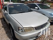 Toyota Corolla 1999 Gray | Cars for sale in Central Region, Kampala