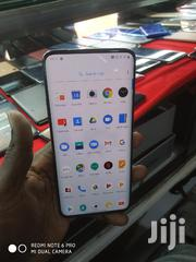 OnePlus 7 Pro 128 GB Black   Mobile Phones for sale in Central Region, Kampala
