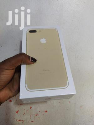 New Apple iPhone 7 Plus 256 GB