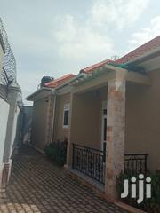 House In Kitende Private Mile Land | Houses & Apartments For Sale for sale in Central Region, Wakiso