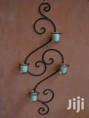 Wall Designed Light Stands | Furniture for sale in Central Region, Kampala