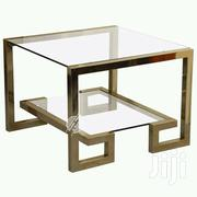 Modern Tables | Furniture for sale in Central Region, Kampala