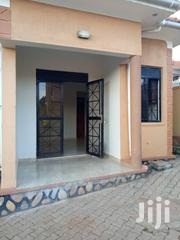 Kira Executive Self Contained Double Room at 270k | Houses & Apartments For Rent for sale in Central Region, Kampala