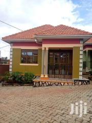 Kisasi Executive Self Contained Double Room House for Rent at 400k | Houses & Apartments For Rent for sale in Central Region, Kampala