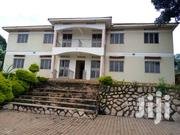 Kisasi Two Bedroom Apartment House for Rent at 500K | Houses & Apartments For Rent for sale in Central Region, Kampala