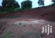 Plot at Buziga, Near Water Pump. Upper Konge | Land & Plots For Sale for sale in Central Region, Kampala
