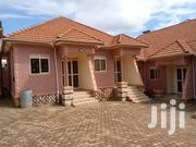 Kisasi Executive Self Contained Double Room House For Rent | Houses & Apartments For Rent for sale in Central Region, Kampala