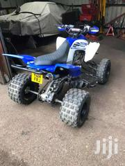 YAMAHA YZM 700CC RAPTOR | Motorcycles & Scooters for sale in Central Region, Kampala