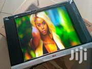 Lg Led Screen Tv Digital 22 Inches | TV & DVD Equipment for sale in Central Region, Kampala