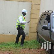 Proffessional Traffic Marshals And Vallet Attendants | Other Services for sale in Central Region, Kampala