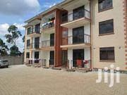 Two Self Contained Bed Room Apartment At 580000 In Bweyogerere   Houses & Apartments For Rent for sale in Central Region, Kampala