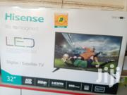 Led Hisense Digital 32 Inches | TV & DVD Equipment for sale in Central Region, Kampala