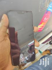 Xiaomi Mi A2 Lite 32 GB Black | Mobile Phones for sale in Central Region, Kampala