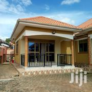 Namugongo New Self Contained Double Room House at 250K | Houses & Apartments For Rent for sale in Central Region, Kampala